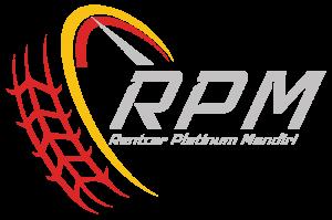 Rental Mobil Pontianak - CV RPM