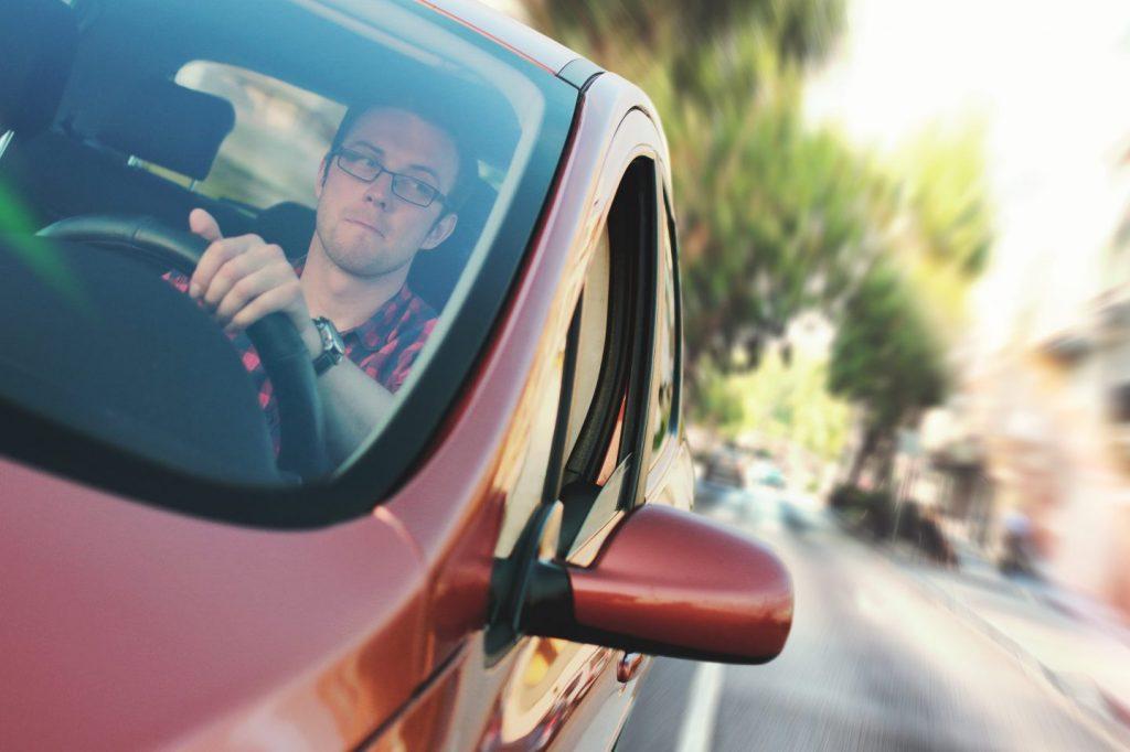Sewa Mobil Lepas Kunci - CV RPM