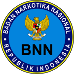 BNN Kalbar - Klien Rental Mobil Pontianak Goodman 88