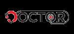 DOCTOR - Klien Rental Mobil Pontianak Goodman 88