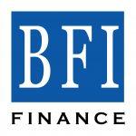 Logo-BFI