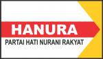 Partai Hanura - Klien Rental Mobil Pontianak Goodman 88