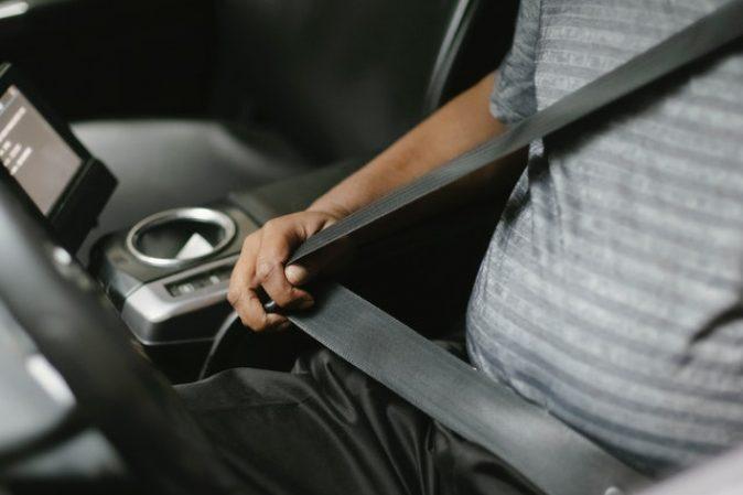 Sewa Mobil Plus Driver Rental Mobil Pontianak